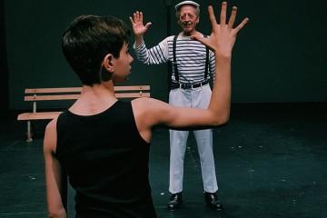 Não há idade para a dança… vídeo português vence prémio internacional