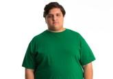 Passar de obeso a saudável pode poupar 27 mil euros ao Estado