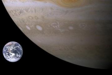 Ano de Júpiter: reestruturação e atitudes excessivas