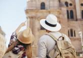 O ano ainda não acabou, mas há já quem esteja a pensar nos próximos destinos a visitar. Está pronto para conhecer cidades novas? Descubra os melhores monumentos, restaurantes e vistas que a Europa tem para oferecer com as sugestões de escapadelas da momondo.