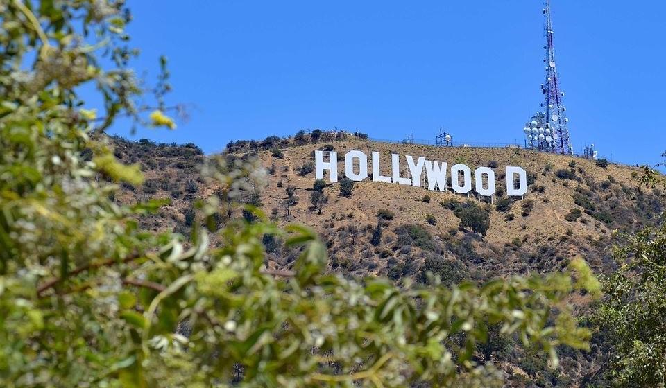 3 – Los Angeles, EUA. Residência principal: 4590 / Residência de férias: 3682.