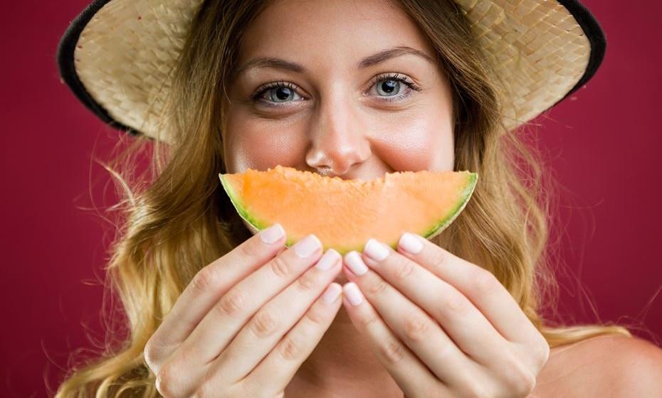 Veja de seguida de seguida os benefícios únicos para a saúde de vários frutos e escolha os mais indicados para si.