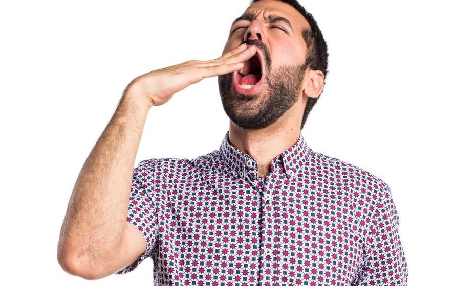 Deu-lhe vontade de bocejar depois de ver a imagem? É normal. Somos seres sociais inseridos em comunidades complexas e com empatia pelo outro a vários níveis: sentimentos, motivações, pensamentos, etc. Estes são alguns dos comportamentos mais contagiosos entre nós.