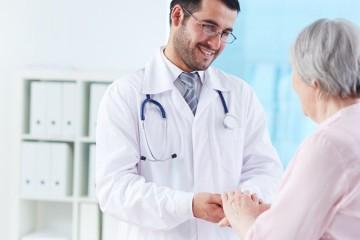 OMS: Casos de demência podem triplicar em 30 anos