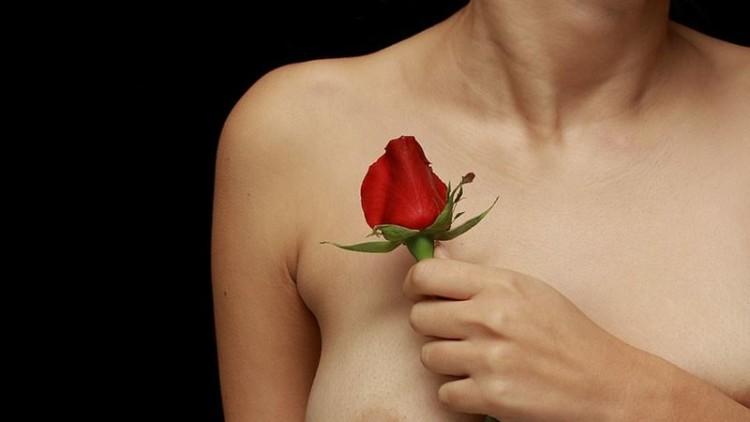 Algoritmos informáticos detetaram propagação de cancro da mama melhor que patologistas