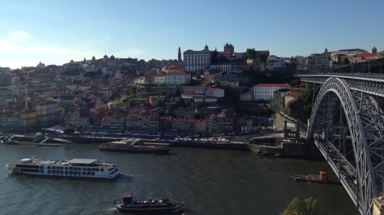 Aeroporto do Porto ultrapassa pela primeira vez marca dos 10 milhões de passageiros