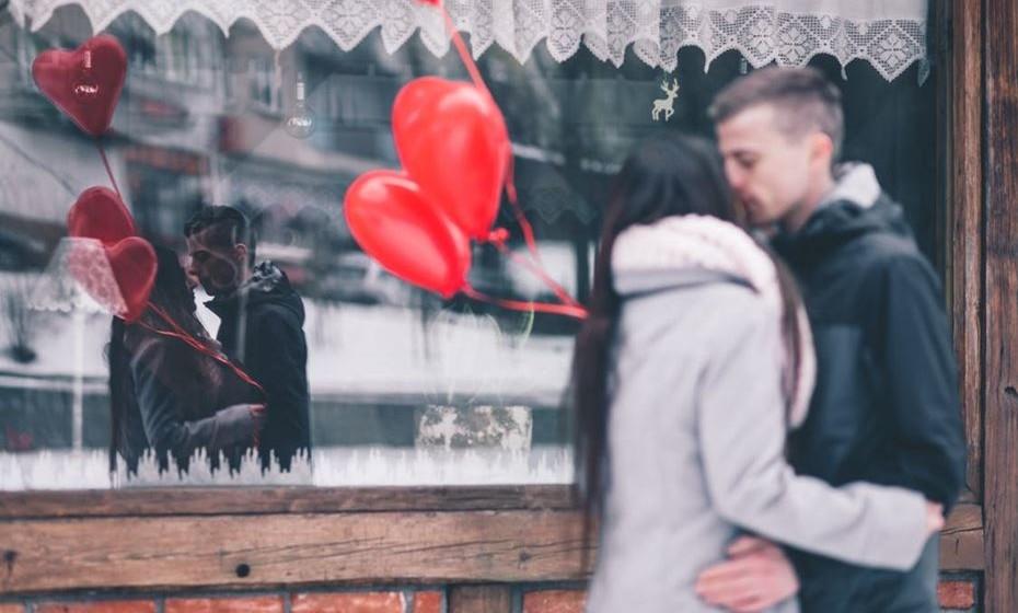 O dia mais romântico está à porta e nada melhor do que comemorá-lo com uma viagem a dois. Estes são os 18 destinos eleitos pelo site European Best Destinations como os mais românticos da Europa. E três são em Portugal.