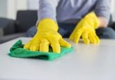 Desde limpar manchas em camisas a abrilhantar panelas de cobre, estes alimentos são considerados tão eficazes como muitos produtos de limpeza. Conheça-os.