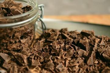 Universidade de São Paulo cria chocolate com probióticos para beneficiar intestino