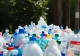 CE: até 2030 todas as embalagens de plástico deverão ser recicláveis