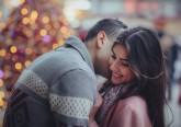 Se está determinada a investir no seu Eu para construir relacionamentos mais saudáveis, tenho cá algumas dicas para si. Veja de seguida.