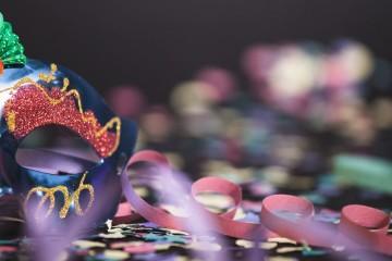 Prepare os confetes. Saiba onde brincar ao Carnaval na região de Lisboa