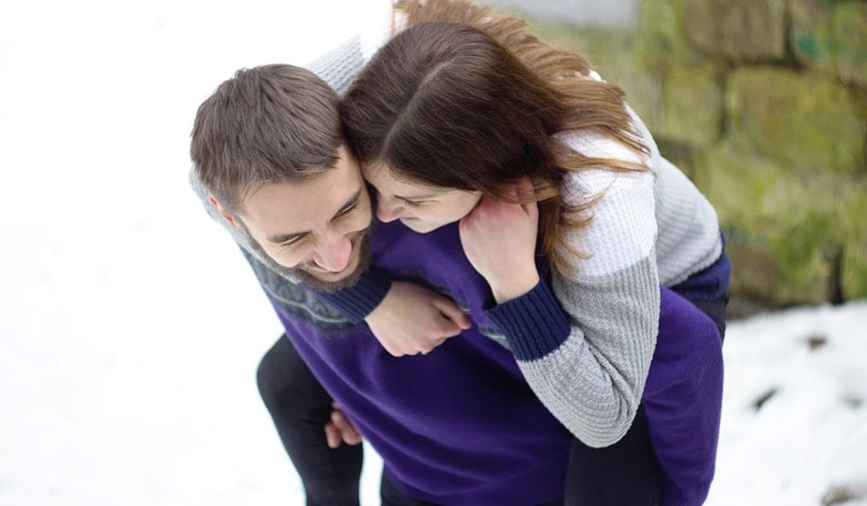 E o que está disposta a dar no seu relacionamento? Quais expectativas está disposta a atender (afinal qualquer relacionamento é uma troca, e toda a troca tem que ser boa para os dois lados!)