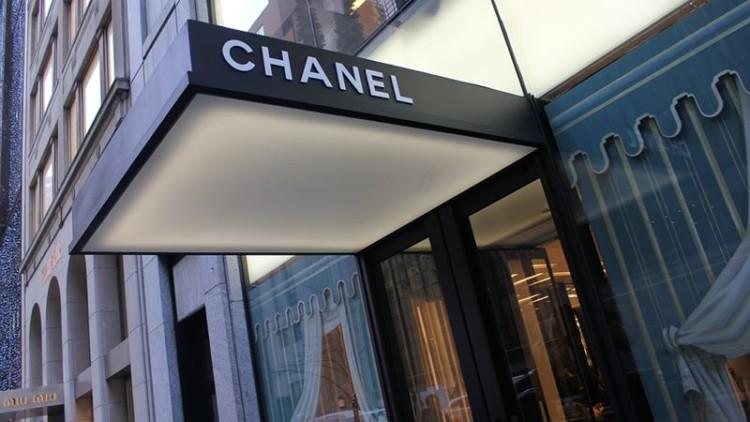 Português vai revolucionar forma de fazer compras na Chanel