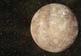 Mercúrio: comunicador de vida