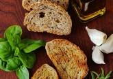 Mercado Gourmet: o que é nacional é bom, saudável e gourmet