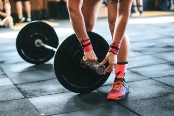 É fundamental que tenha práticas saudáveis e equilibradas, no que toca à atividade física e à alimentação, para evitar quaisquer complicações cardiovasculares. Conheça as dicas difundidas pela Fundação Portuguesa de Cardiologia.