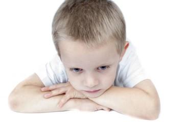 Síndrome de Asperger: dificuldade de relacionamento pode ser um sinal de alarme