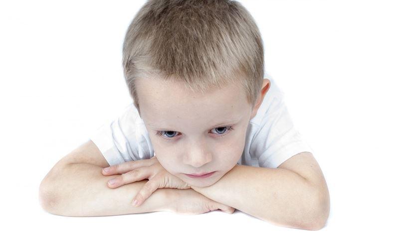 Autismo: uma visão além da genética