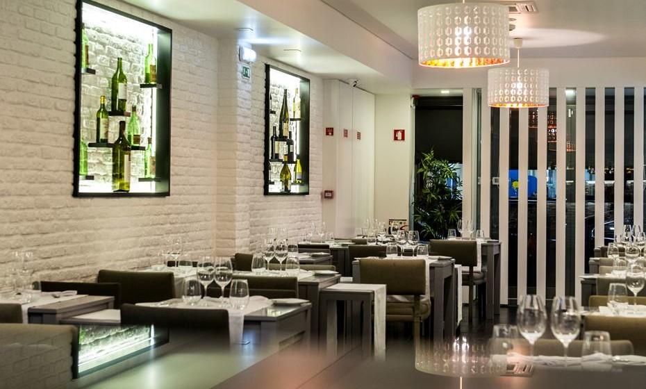 Restaurante Comendador Silva