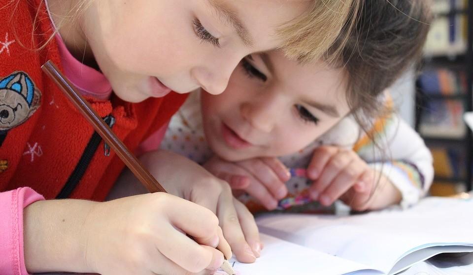4 – Educação de qualidade