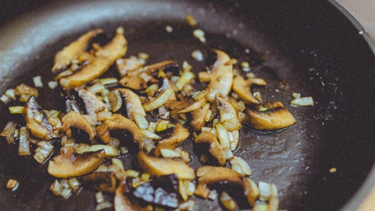 Gosta de silarcas? E se lhe dissermos cogumelos? Este produto endógeno regressa a Beja