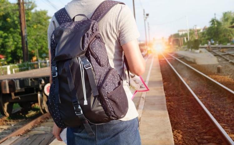 Cultura, viagens e experiências: o que os jovens europeus querem para unir a Europa