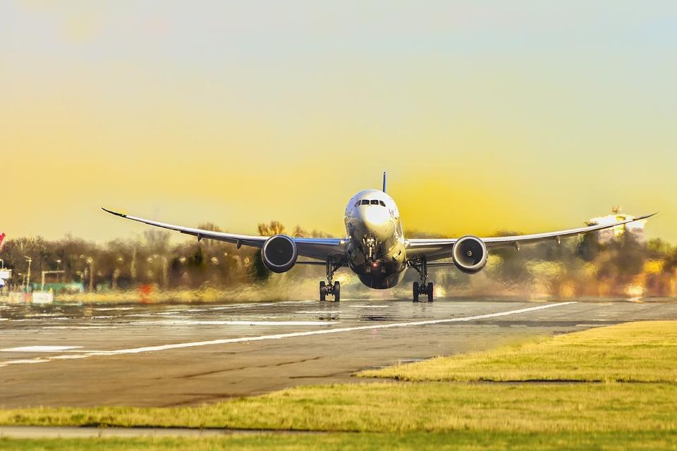 Truques de viagem dos (experientes) profissionais da aviação