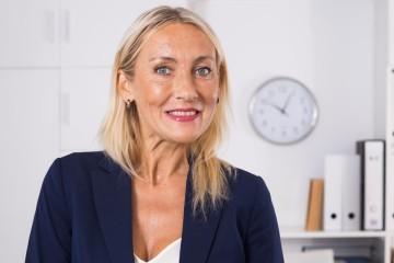 No livro 'STOP 50 Estratégias para Mulheres sem Tempo', a psicóloga social Ana Tapia revela 12 estratégias e várias técnicas para conseguir encaixar todas as suas esferas da vida. Veja quais são de seguida.