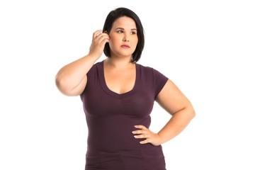 Obesidade e fertilidade: repercussões na gravidez