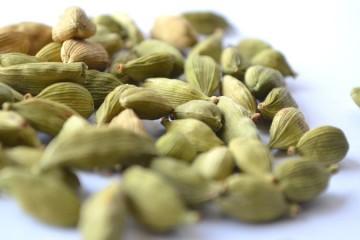 Cardamomo: fragrância e benefícios de uma das mais antigas especiarias do mundo