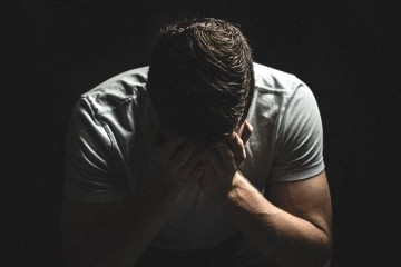 Psicodramatizar as problemáticas sexuais