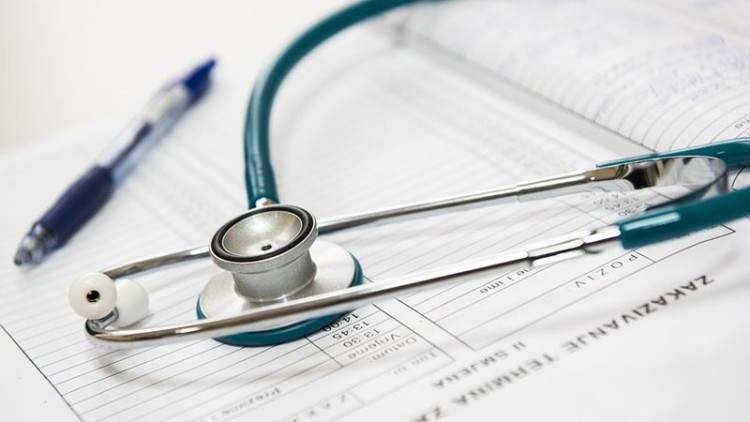 CE limita exposição de trabalhadores a cinco novos carcinogéneos