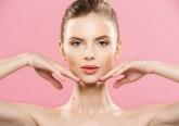 Veja de seguida algumas receitas caseiras para ter uma pele saudável e bonita.