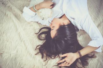Um novo estudo australiano descobriu recentemente que o truque para se lembrar dos sonhos que teve e lhe alegraram ou perturbaram o dia está na ingestão de uma vitamina específica, a B6. Veja de seguida quais os alimentos que ajudam a ter uma maior quantidade dessa vitamina no seu corpo.