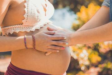 Hoje em dia, muitos são os fatores que levam uma mulher a engravidar com mais ou menos facilidade, sejam eles de natureza fisiológica ou psicológica. Nesta galeria, damos-lhe algumas dicas para que consiga alcançar o desejo de ser mãe.