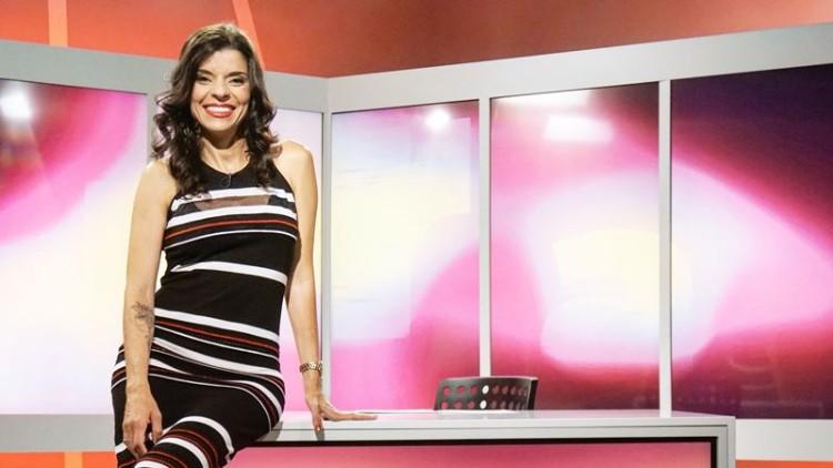 Novo pograma sobre educação sexual estreia na televisão portuguesa