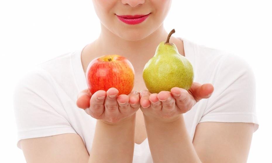 No meio de tanta dieta, por vezes, perdemo-nos na lista de alimentos que devemos ou não ingerir. Mas há algumas orientações que os vários regimes alimentares, como a dieta mediterrânica, a dieta baixa em hidratos de carbono, entre outras, têm com comum. Afinal, são conselhos que resultam. Conheça-os.