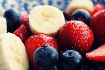 Não é segredo para ninguém que o consumo de fruta só traz benefícios para a saúde. Mas como nem todas as variedades apresentam as mesmas características, determinados frutos têm benefícios únicos para a saúde. Conheça-os e descubra o seu maior aliado.