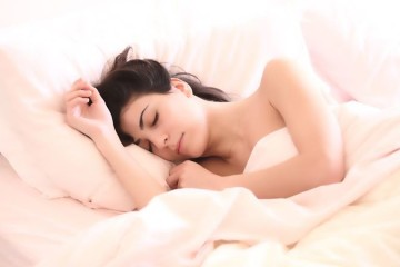 O sono nas mulheres: uma questão séria de saúde pública