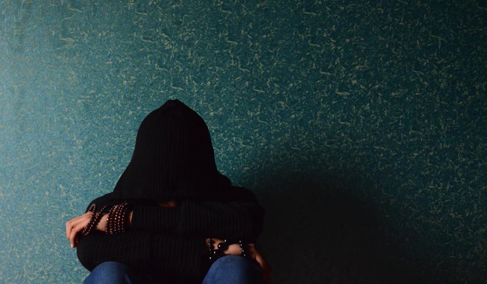 O consumo de muitos alimentos processados, incluindo produtos com alto teor de açúcar, como bolos e bebidas açucaradas, está ainda associado a um maior risco de sofrer de patologias mentais, como depressão.