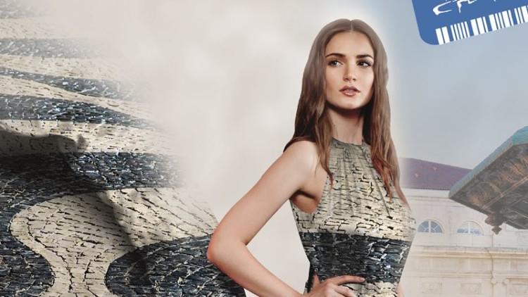 Rossio Fashion Day quer dinamizar comércio da Baixa Pombalina