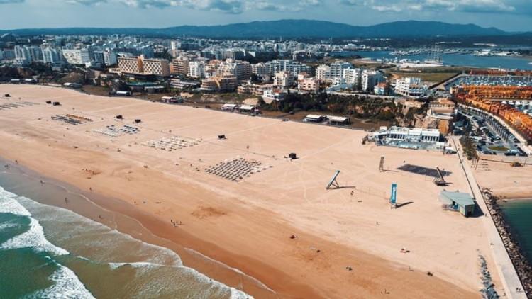 Solaris, em agosto nasce o maior festival de verão do Algarve
