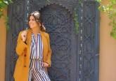 As dicas de beleza de … Inês Folque