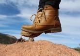 Calçado de segurança: podologista explica regras a seguir