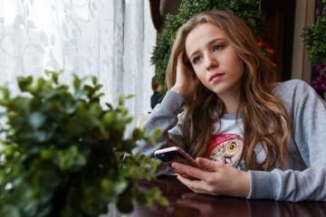 Geração Selfie: estudo identifica impactos negativos no desenvolvimento dos adolescentes