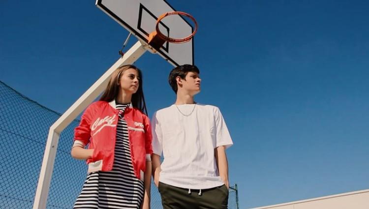 Le Chic Sportif: uma descontração sofisticada