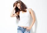 Endometriose: como se faz o diagnóstico