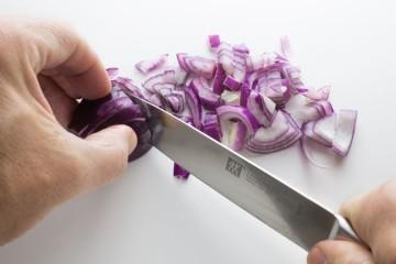 Como tratar pequenos cortes em casa?
