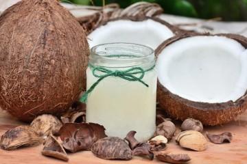 Pele regenerada: benefícios do óleo na Ayurveda